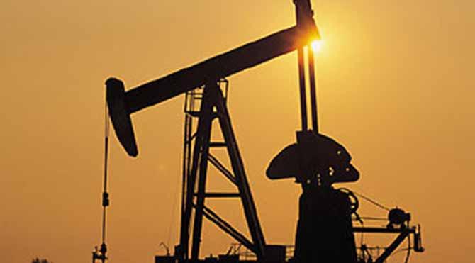 Dünyada petrol ucuzladı bizde benzin zamlandı