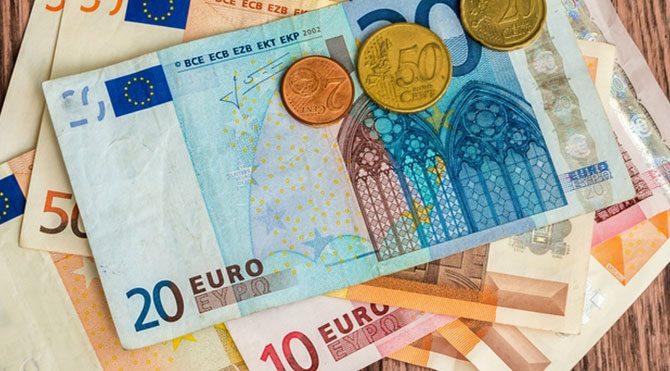 Türkiye Euro'yu tartışıyor