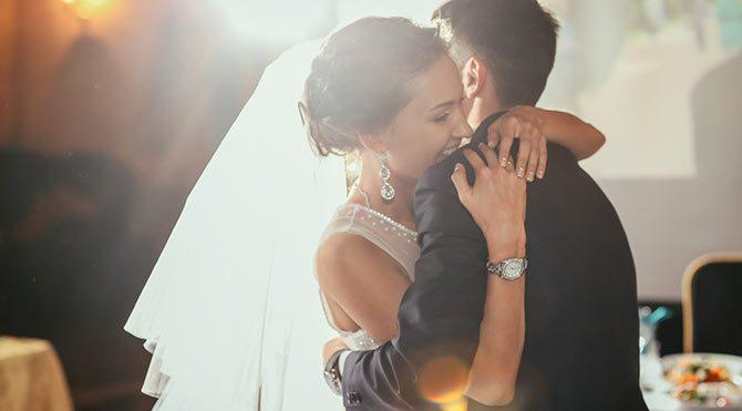 Evlenmek isteyenlere 5 bin TL