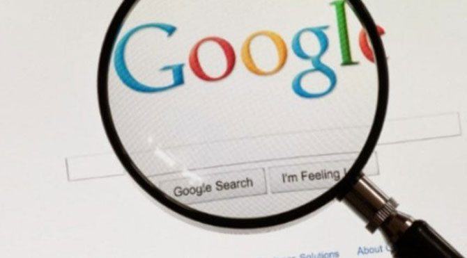 Bu yıl Google'da en çok ne aradık?