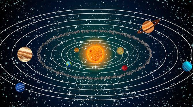 Güneşin mitolojideki anlamı ve önemi