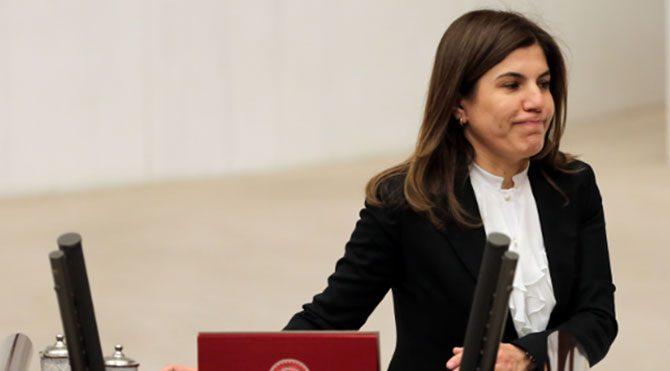 AKP'li isimden bomba gaf: Hırsız değiliz demiyoruz