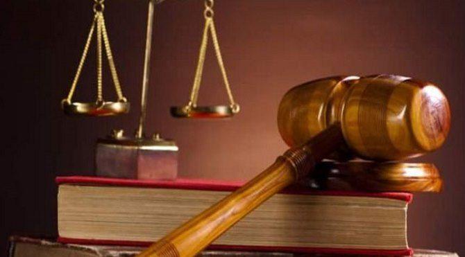 Yargıtay Mahkeme Dosya Sorgulama İşlemleri Nasıl Yapılır?