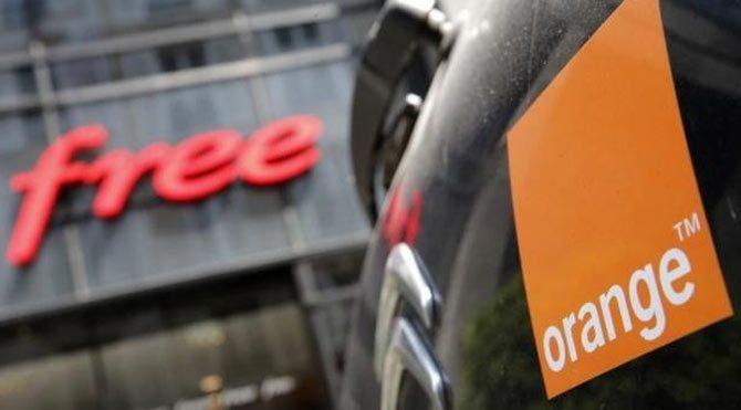 Telekom devine rekor ceza