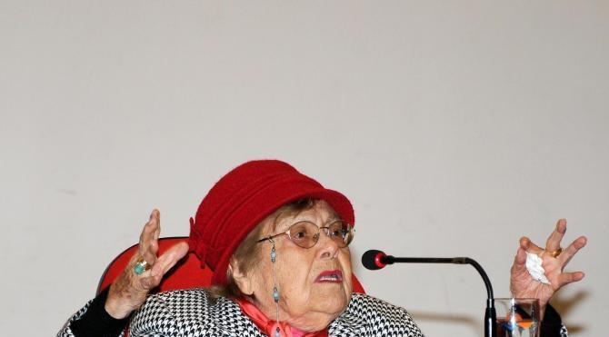 101 yaşındaki Sümerolog Çığ: Yılbaşı kutlamaları, Türklerin İslamiyet öncesi geleneklerinden