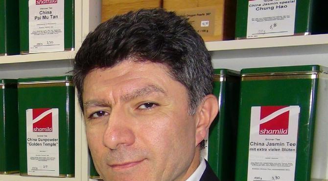 Köln`de trafik kazası kurbanı Faysal İlhan`ın organları bağışlandı
