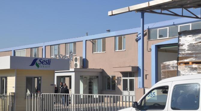 `Paralel`den tutuklanan Sesli Kardeşler`in 5 şirketine kayyum atandı
