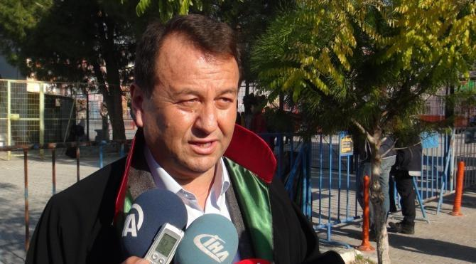 Soma maden faciası davasında, savcının tahliye istemi tartışma yarattı (2)- yeniden