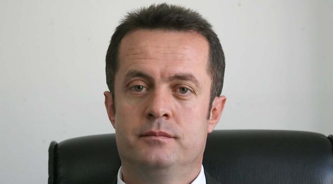 Prof.Dr. Arslan: Başkancı sistemle, başkanlık sistemi birbirine karıştırılmamalı