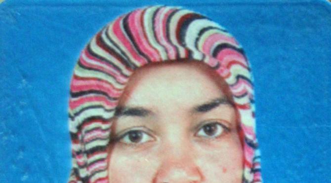 Bunalıma giren genç kadın intihar etti