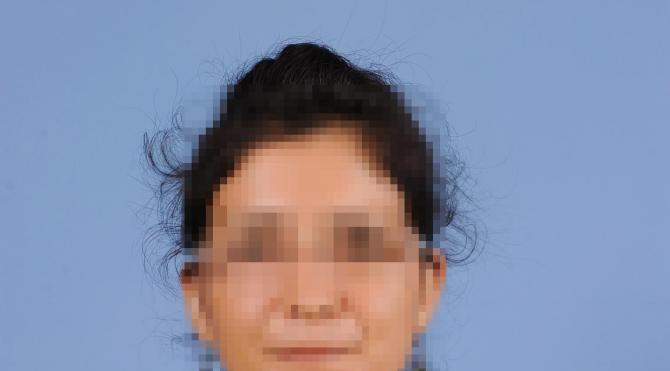 Kadın öğretmen, erkek öğrenciye taciz iddiasıyla açığa alındı