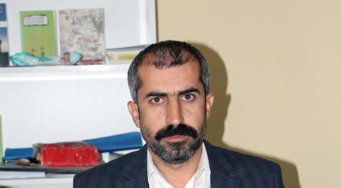 İHD`nin 15 günlük Cizre ve Silopi raporu: 36 kişi öldü, 27 kişi yaralandı, 9 kişi gözaltında
