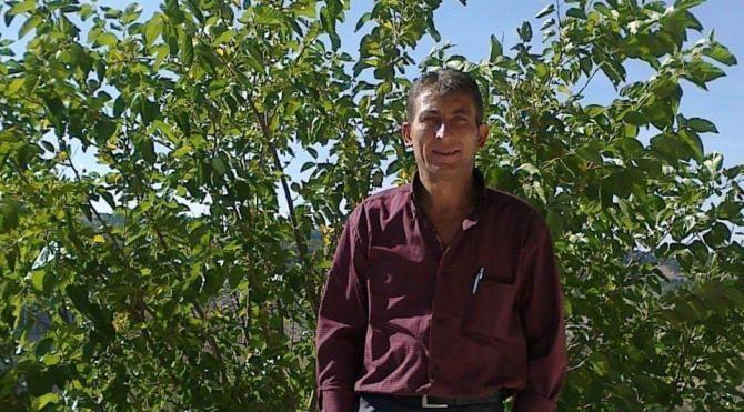 Emet`teki silahlı kavgada ölen 4 kişiden 2`si toprağa verildi