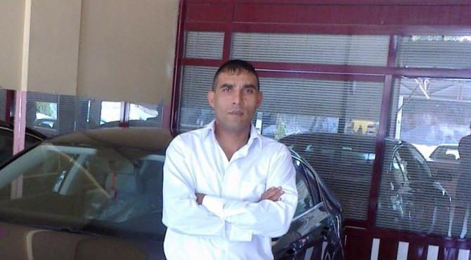 Osmaniye`de istek şarkı kavgası: 1 ölü