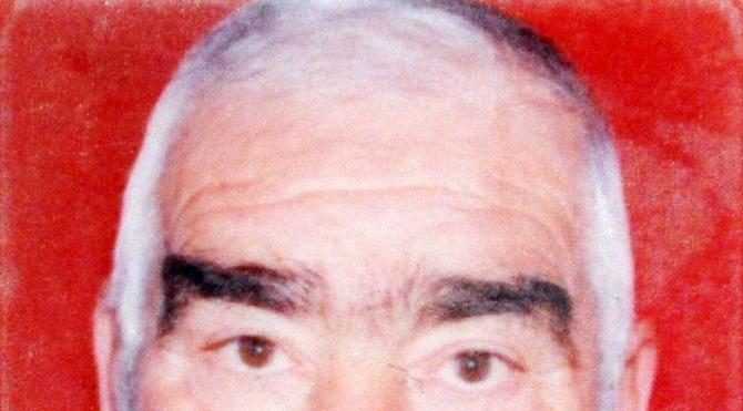 Hırsızlık için girdiği evde akrabasını öldüren sanığa 27 yıl 6 ay hapis