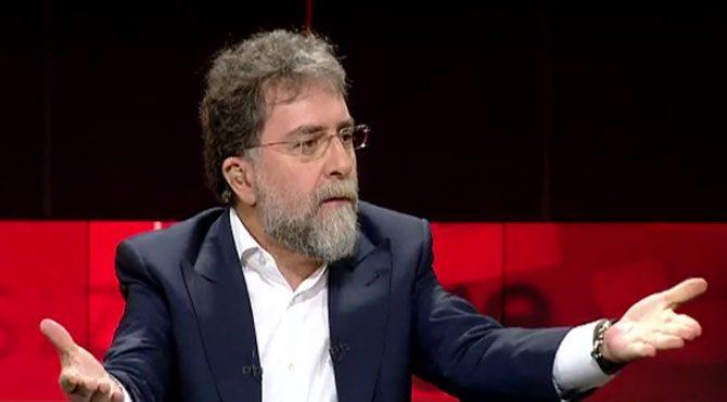 'Ahmet Hakan'a saldırı'da flaş gelişme