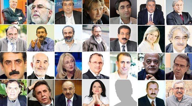AKP'nin 'akil adamı'na yakalama kararı