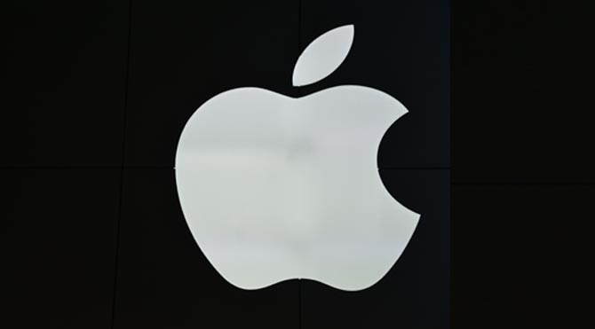 Apple, Topsy Labs'ı kapattı!
