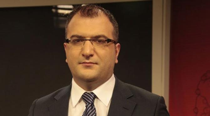 Yandaş Cem Küçük'e 7.5 yıl hapis talebi