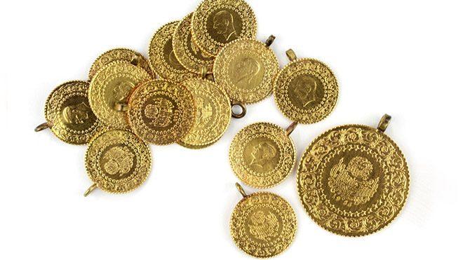 çeyrek altın sözcü ile ilgili görsel sonucu