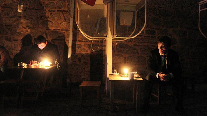 İstanbul'da 15 ilçede elektrik kesilecek!