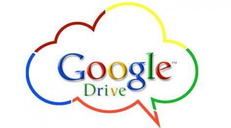 Google, hata bulana para ödülü verecek