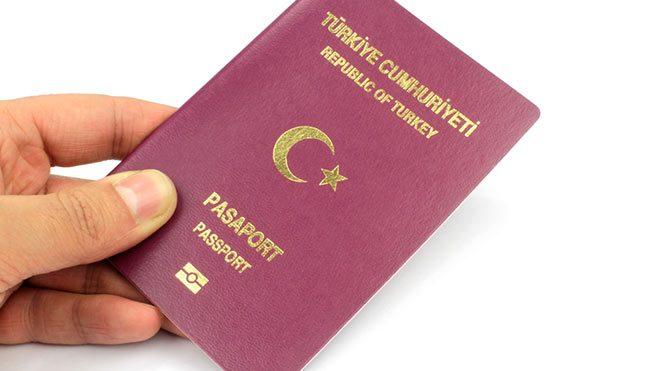 Rusya vize fiyatını açıkladı