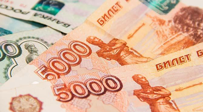 Türk bankalarına Rusya'dan 'ajanlı' baskın