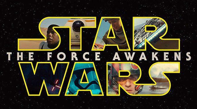 Star Wars spoilera geçit vermiyor