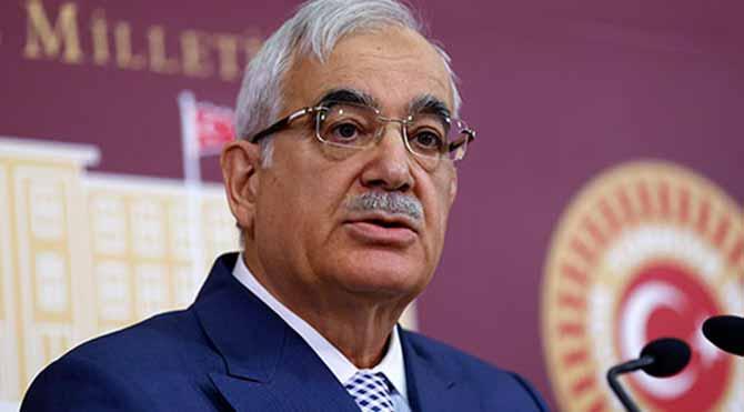 Erdoğan'ın teklifini, şu an bakan olan Sema Ramazanoğlu iletti