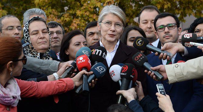 Anadolu Partisi neden kapanıyor