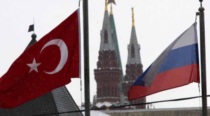 Rusya Türk inşaat şirketlerine el koyabilir
