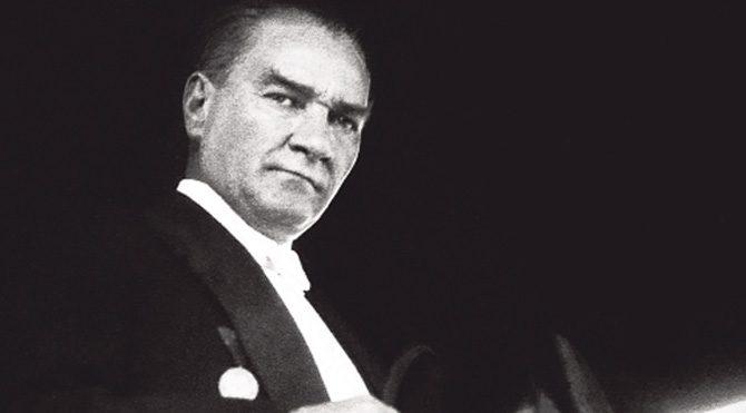 Atatürk neden öldü?