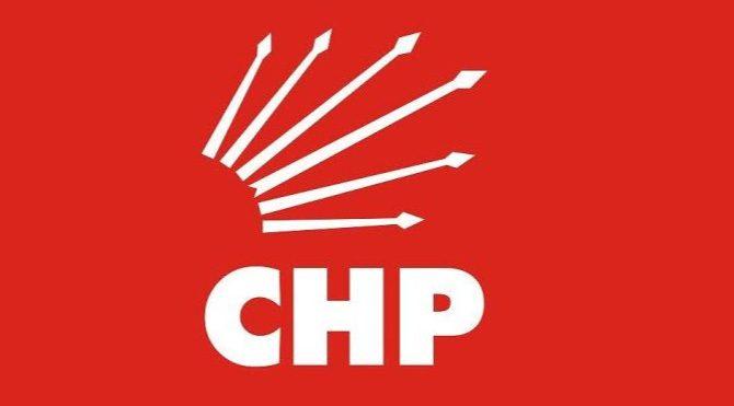 CHP'de kongre hareketliliği
