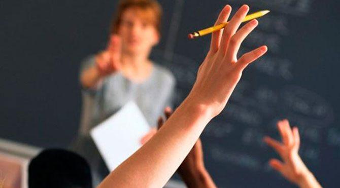 Öğretmenlerin hizmet içi eğitim süresini valilikler uzatabilecek!