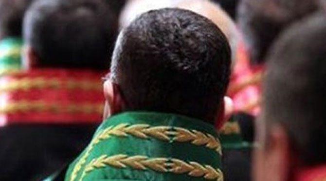 Avukatlık Asgari Ücret Tarifesi yayınlandı