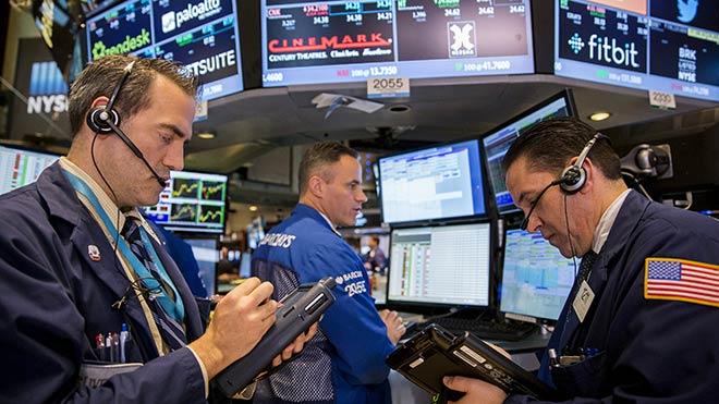 Piyasalar PPK'ya odaklandı