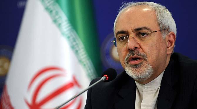 İran'dan Türkiye-İsrail yakınlaşmasına tepki