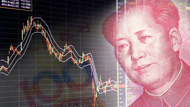 Çin, 2016 ekonomi yol haritasını belirledi