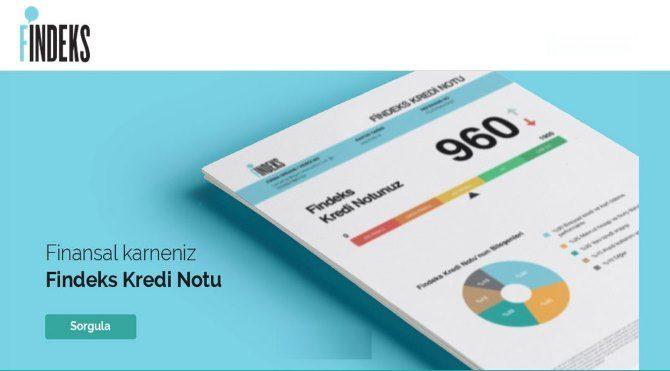 Kredi Notu Yükseltme Nasıl Yapılır?