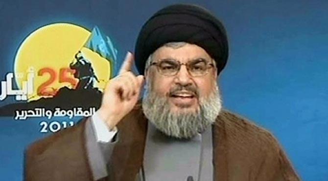 Hizbullah: Bu saldırı karşılıksız kalmayacak!