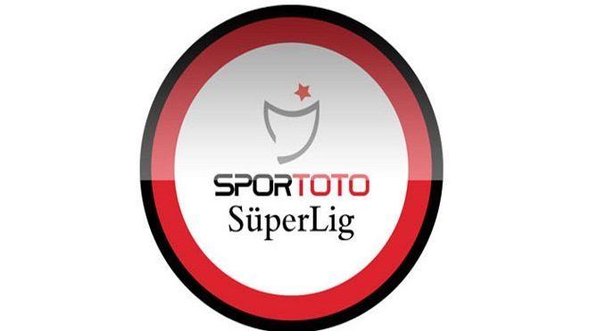 Süper Lig puan durumu, toplu sonuçlar – Lig TV maç özetleri izle