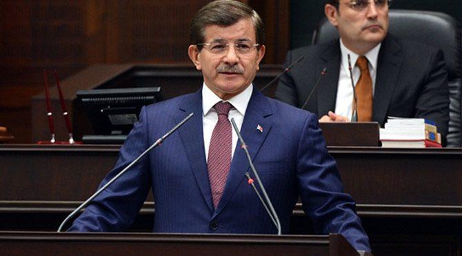 HDP'ye sert Rusya eleştirisi!