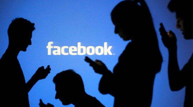 Facebook'un 'sözleşme şartı'ndan haberi yok