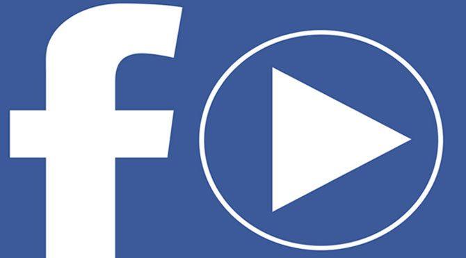 "Facebook'tan ""Flash"" karar!"