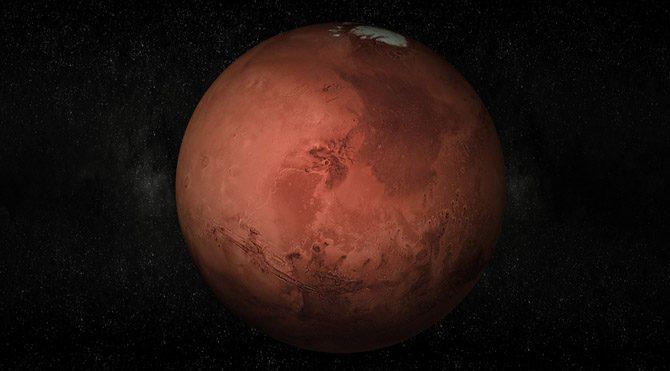 Mars; Savaş, güç kullanma, efor sarf etme, şeref elde etme, cesaret gerektiren konular, libido, şehvet, arzu, sürtüşme, gerginlikler, tartışmalar demektir.