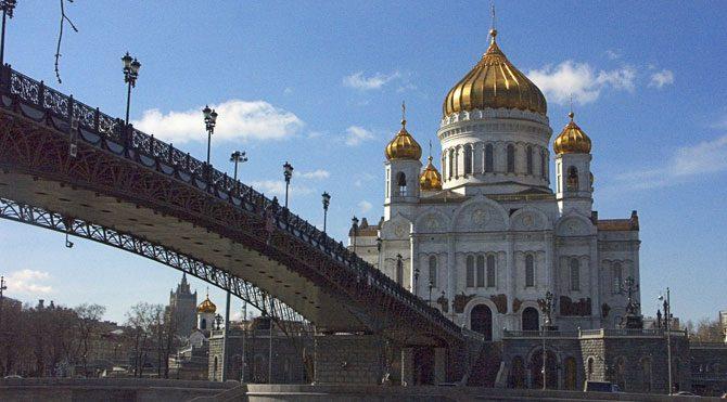 O anlaşmanın Rusya'ya zararı 3,5 milyar dolar