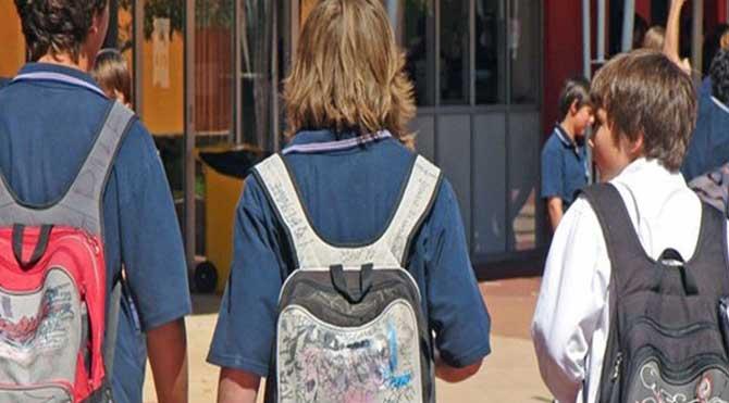 Dünya okul devamsızlık sıralamasında açık ara birinciyiz!
