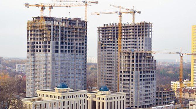 Rusya'dan Türk inşaat firmalarına kötü haber!