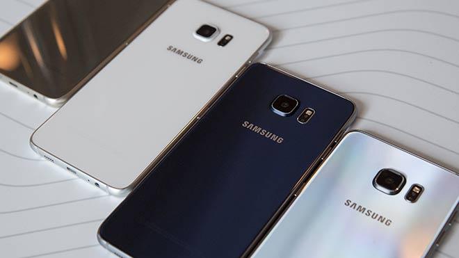 Samsung'daki iş kazasına 3 yıl ceza